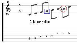 Mlydian2.jpg
