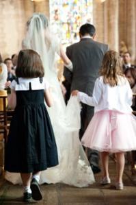 Mariage 3 mai 2013 (270)