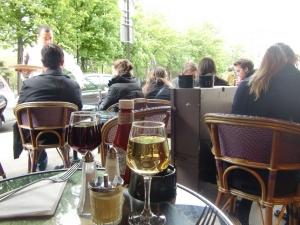 pariscafe2.jpg