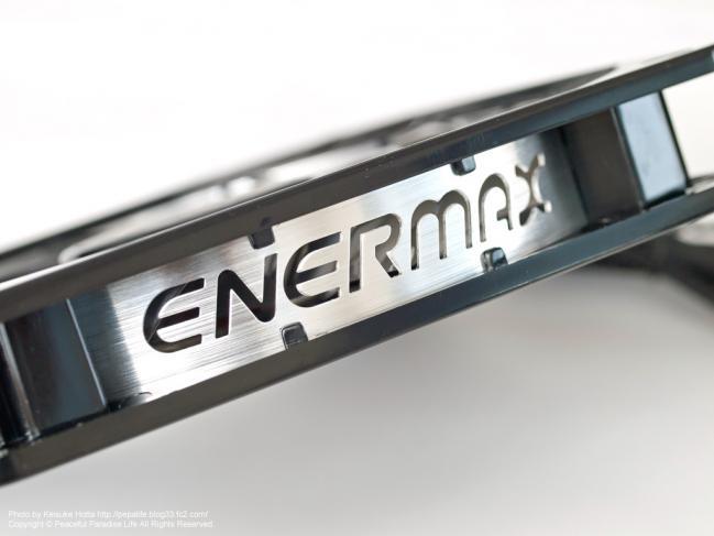 ENERMAX T.Bサイレンス 14cm PWM UCTB14P