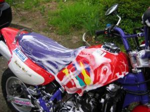 洗車 014 s