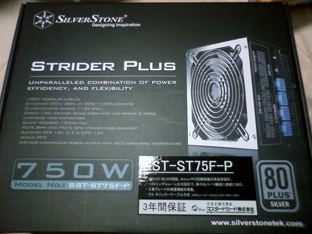 201309280658126cc.jpg