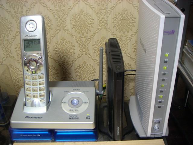 ICT3942.jpg