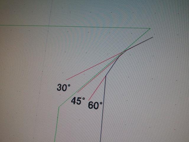 8803.jpg