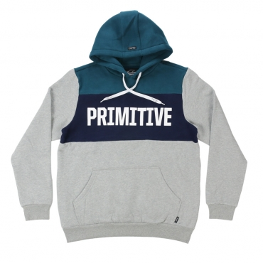 PRIMITIVE_APPAREL-SQUAD_PULLOVER_HOOIDE-TEAL.jpg
