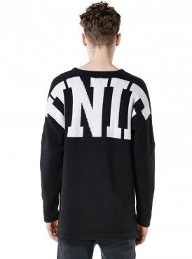 unif_logo_sweater_3.jpg