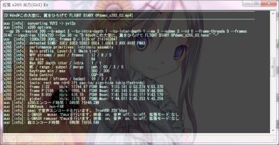 20131013_x265_test_fast