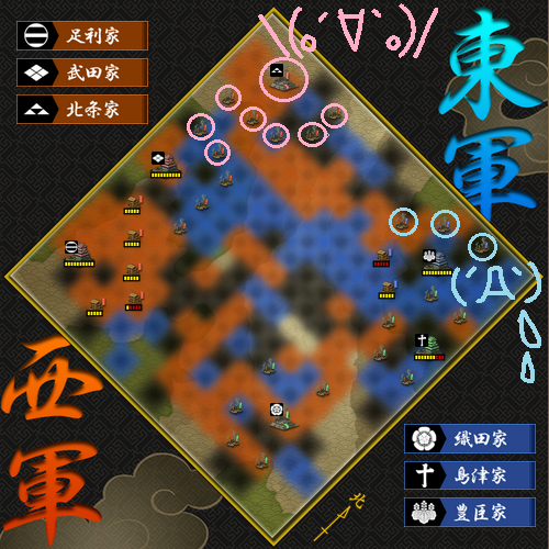 2013050322030037f.png