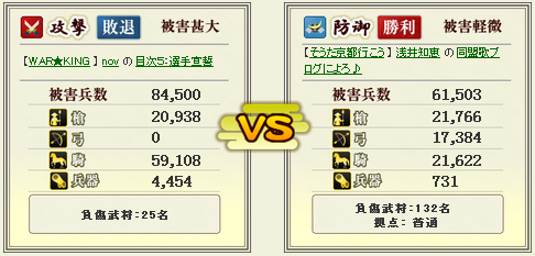 20130909023331437.png