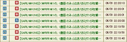 5b7d5ef00c927416fc3a95fbfc618802.png