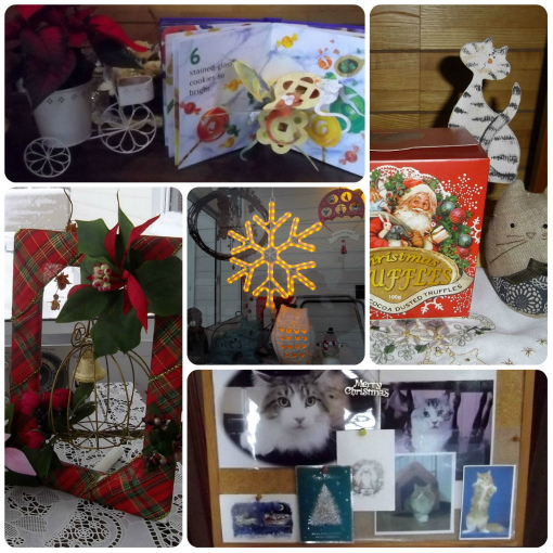 s-373-クリスマス飾り