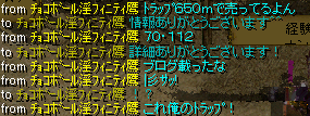 20130913185944731.png