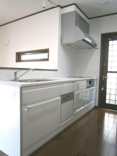 STキッチン01