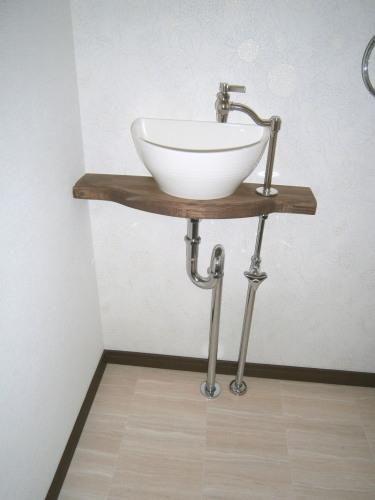 ST手洗い01