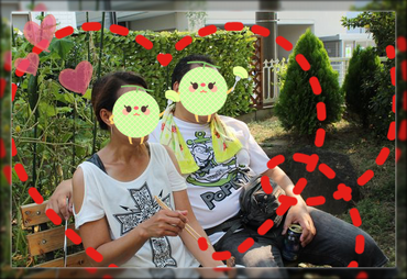 20130811195536b71.png