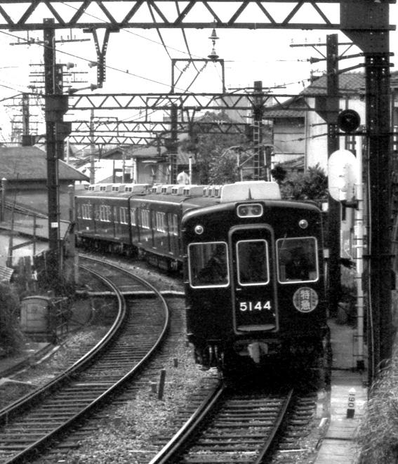 5100-02.jpg