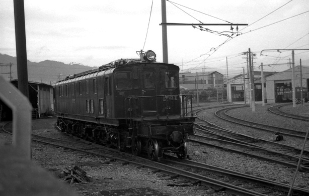 Taka02.jpg