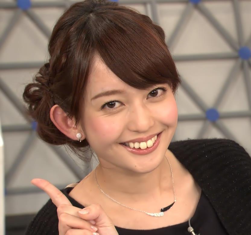 平原沖恵 ミニスカートキャプ・エロ画像5