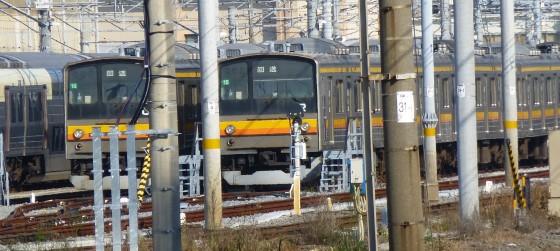 chigasaki02.jpg