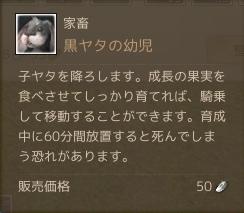 ScreenShot0873.jpg
