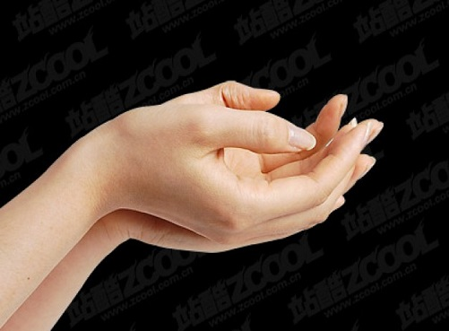 hands-psd-material_35-8402.jpg