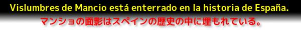 2013081610091017f.jpg
