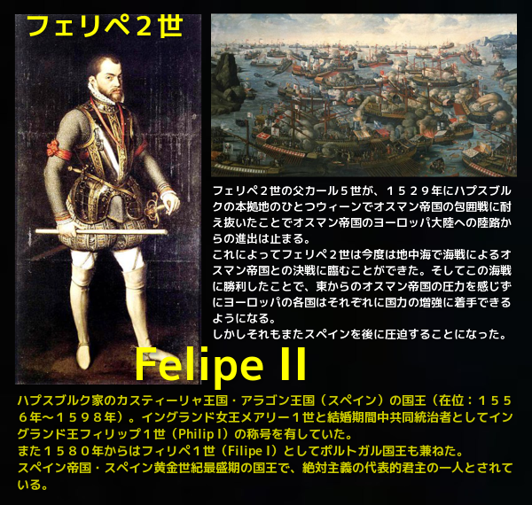 20130819191401eed.png