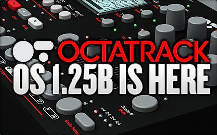 ot125b.png