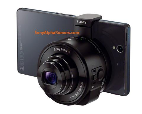 qx-10_lenscam.jpg