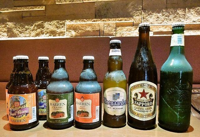 beer69987.jpg