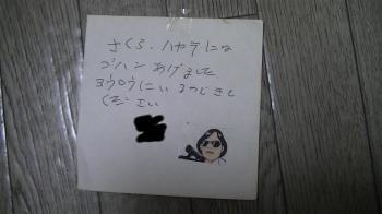 20130822_1.jpg