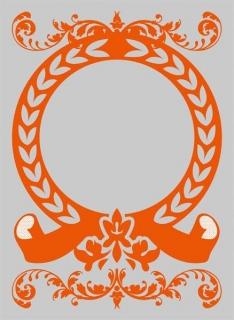 brov-monyou-emblem-20141023.jpg