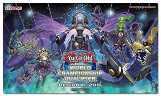 wcq2015-regional-playmat-shaddoll.jpg