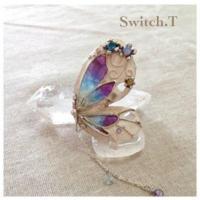 Switch.T