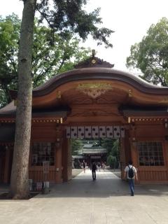 okunitama_haiden.jpg