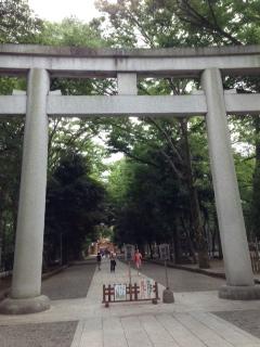 okunitama_tori.jpg