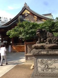 yushima_haiden2.jpg