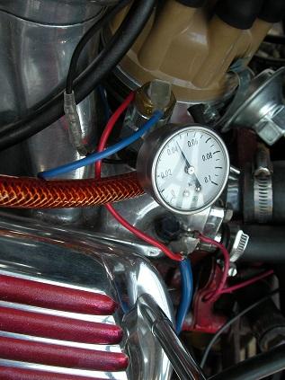 29-2水圧水温センサー