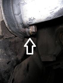 ⑧-2廃棄漏れ修正