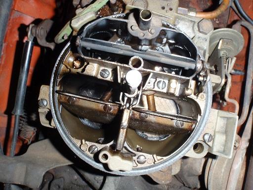 350エンジン、購入時 (10)