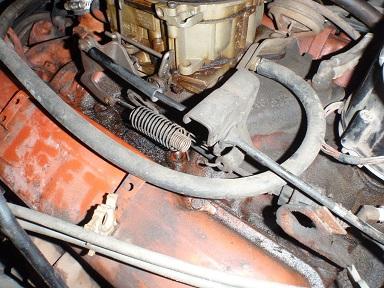 350エンジン、購入時 (11)