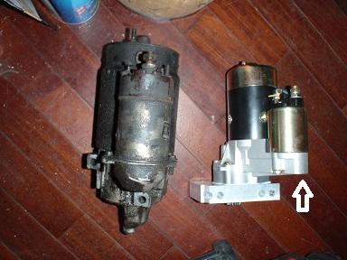 ハイトルクセルモーター購入 (4)