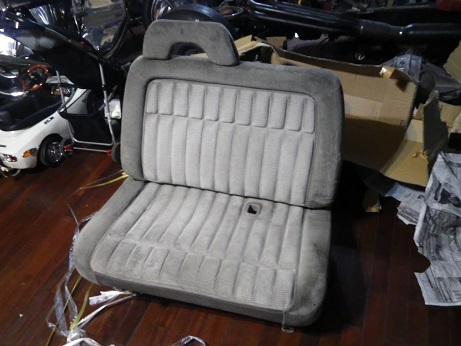 C1500シート
