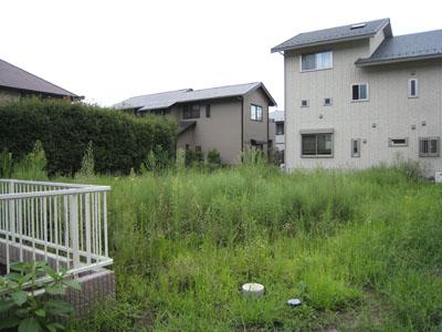 higashi2-22-62_p1.jpg
