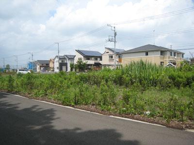 kayamaru-b65-9_p3.jpg