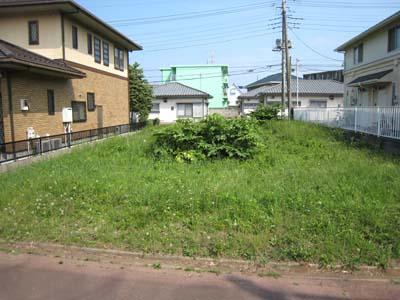 namiki4-12-6_p1.jpg