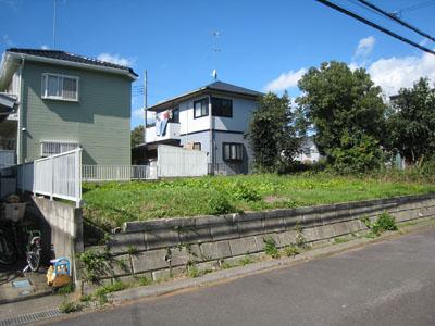 yamanaka480-124_p1.jpg