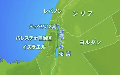 20071130_6.jpg