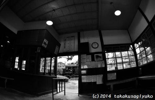 DSC_3372mono_01.jpg