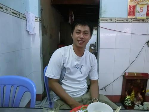 CIMG1355_R.jpg